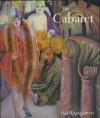 The Cabaret - Lisa Appignanesi
