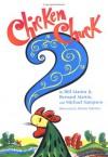 Chicken Chuck - Bill Martin Jr., Michael Sampson, Bernard Martin, Steven Salerno
