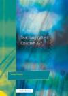 Teaching Gifted Children 4-7: A Guide for Teachers - Valsa Koshy