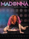 Confessions On A Dance Floor (Piano/Vocal/Chords) - Madonna