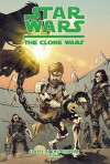 Star Wars, the Clone Wars: Slaves of the Republic 4, Auction of a Million Souls - Henry Gilroy, Scott Hepburn