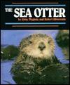 Sea Otter - Alvin Silverstein