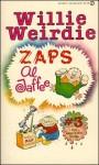 Willie Weirdie Zaps Al Jaffee - Al Jaffee