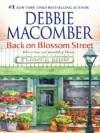 Back on Blossom Street (Blossom Street, No. 3) - Debbie Macomber