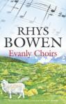 Evanly Choirs - Rhys Bowen