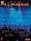 The Bands of Ozzfest - Hal Leonard Publishing Company