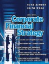 Corporate Financial Strategy - Keith Ward
