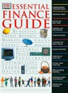 Essential Finance Guide - Marc Robinson