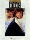 Music from Titanic: Clarinet - Hal Leonard Publishing Company