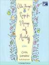 Chloe Zhivago's Recipe for Marriage and Mischief - Olivia Lichtenstein, Rosalyn Landor