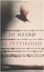 Il pettirosso - Jo Nesbo