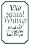 Vico: Selected Writings - Giambattista Vico