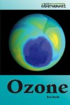 Ozone (Our Environment) - Don Nardo