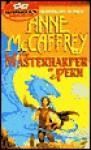 The Masterharper of Pern (Audio) - Anne McCaffrey, Dick Hill