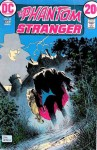 The Phantom Stranger: Circle of Evil! - Len Wein, Jim Aparo, Joe Orlando, Tony DeZuniga, Robert Kanigher