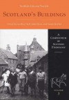 Scotland's Buildings: Scottish Life and Society: A Compendium of Scottish Ethnology Volume 3 - Susan Storrier, John Shaw, Geoffrey Stell, Alexander Fenton