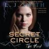 The Hunt - L.J. Smith, Aubrey Clark, Devon Sorvari