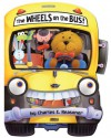 The Wheels on the Bus - Charles Reasoner