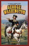 George Washington - Andrea Pelleschi