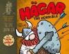 Hagar the Horrible: The Epic Chronicles - Dailies 1979-80 - Dik Browne