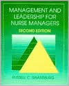 Management and Leadership for Nurse Managers - Russell C. Swansburg