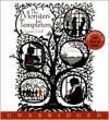 The Monsters of Templeton - Lauren Groff, Nicole Roberts