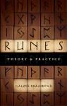 Runes: Theory & Practice - Galina Krasskova