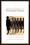 Adverse Genres in Fernando Pessoa - K. David Jackson