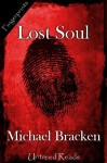 Lost Soul - Michael Bracken