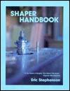 Shaper Handbook - Eric Stephenson
