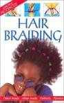 Hair Braiding - Fiona Watt, Cheryl Evans, Lisa Miles