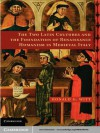 The Two Latin Cultures and the Foundation of Renaissance Humanism in Medieval Italy - Ronald G. Witt