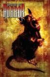 Masters of Horror - Aaron Myers, Ivan Brandon, Jeremy Haun, Aaron Myers