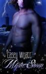 Mystic Storm - Casey Wyatt