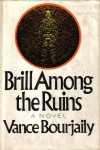 Brill Among the Ruins - Vance Bourjaily