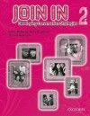 Join in Teachers Book 2 - Jack C. Richards, O'Sullivan, Jack C. Richards, Lynne Robertson