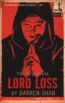 The Demonata #1: Lord Loss - Darren Shan