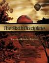 The Sixth Discipline (Haven #1) - Carmen Webster Buxton