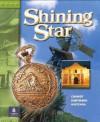 Shining Star Level 2 - Anna Uhl Chamot, Jann Huizenga, Pamela Hartmann