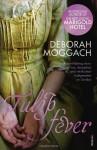 Tulip Fever - Deborah Moggach
