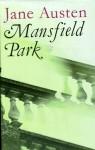 Mansfield Park - Margit Meyer, Udo Szudra, Jane Austen