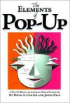 Elements of Pop Up - James Diaz, David A. Carter