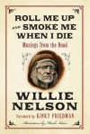 Uc the Troublemaker: An Inspirational Story - Willie Nelson, Kinky Friedman