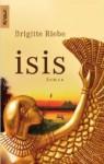 Isis - Brigitte Riebe