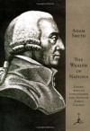 The Wealth of Nations: (A Modern Library E-Book) - Adam Smith, Edwin Cannan
