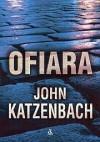 Ofiara - John Katzenbach