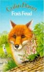 Fox's Feud - Colin Dann
