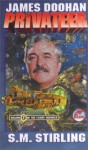 The Privateer - James Doohan, S.M. Stirling