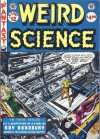 Weird Science (EC Classics #12) - Al Feldstein, William M. Gaines