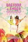 Breanna & Amber - Sabrina Depina Graham